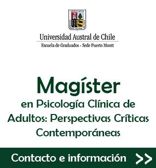 magpsiter-psicologia-clinica