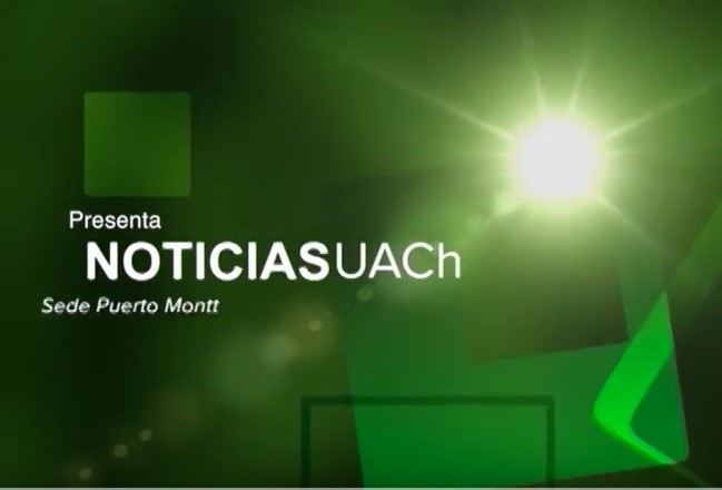 noticias-uach
