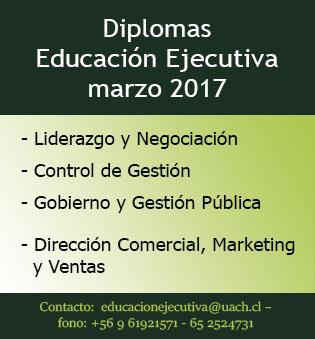 educacion-ejecutiva-marzo