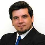 Pedro Dïaz P. DIrector Escuela de Administración Pública