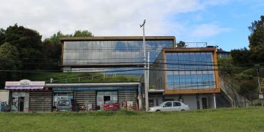 edificio-salud-2
