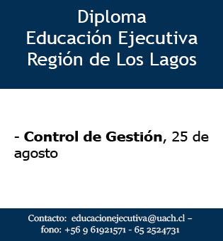 educacion-ejecutiva-agosto