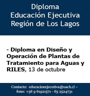 educacion-ejecutiva-octubre