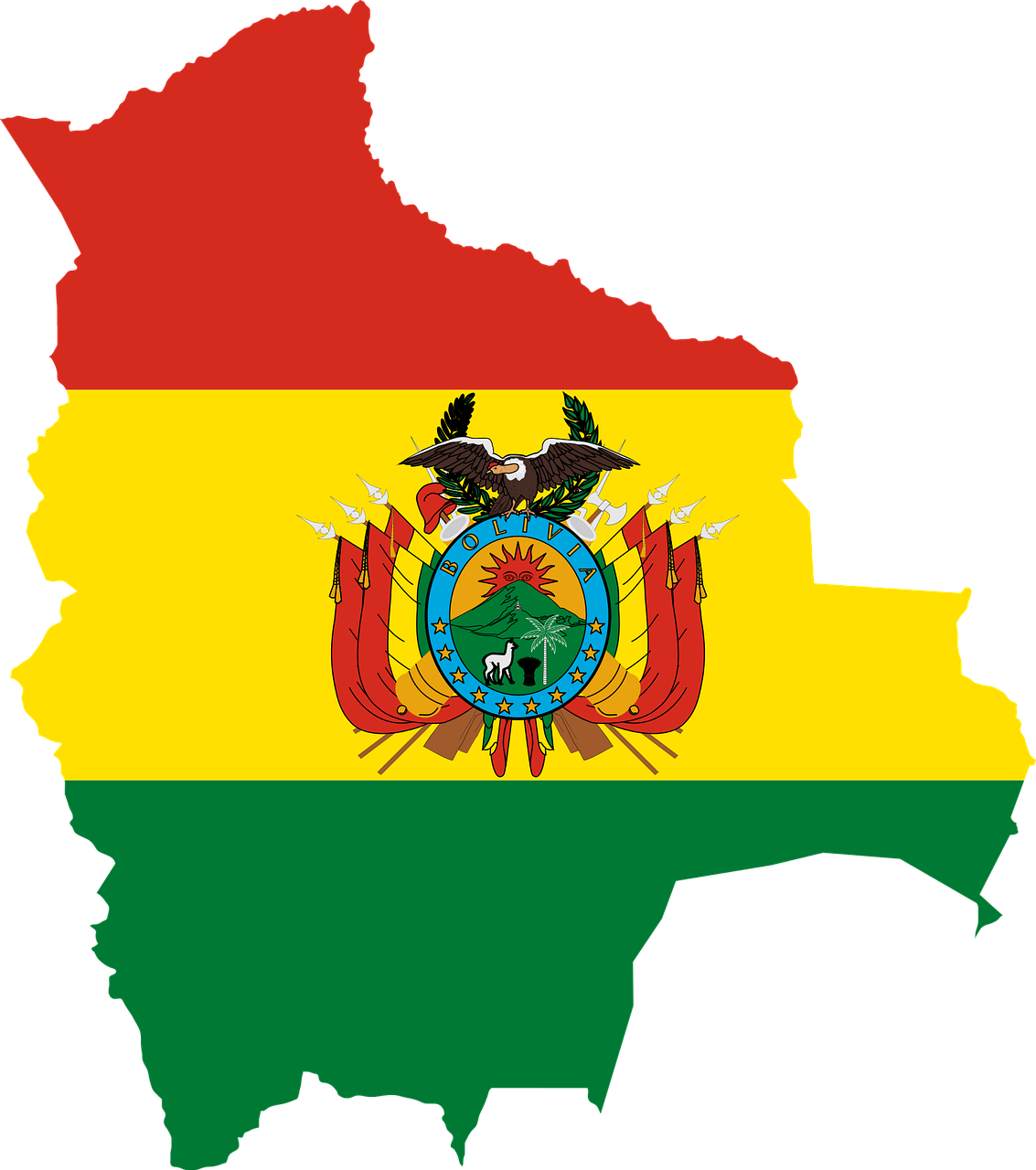 bolivia-1296997_1280