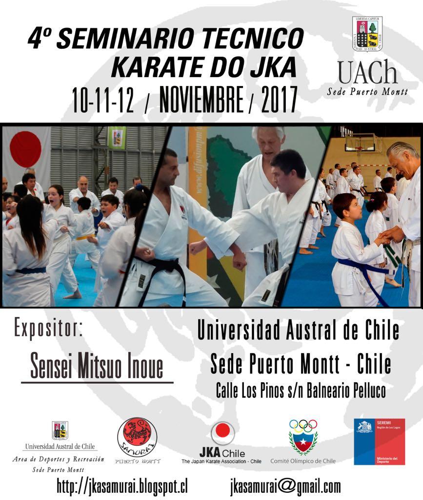 seminario-karate-do