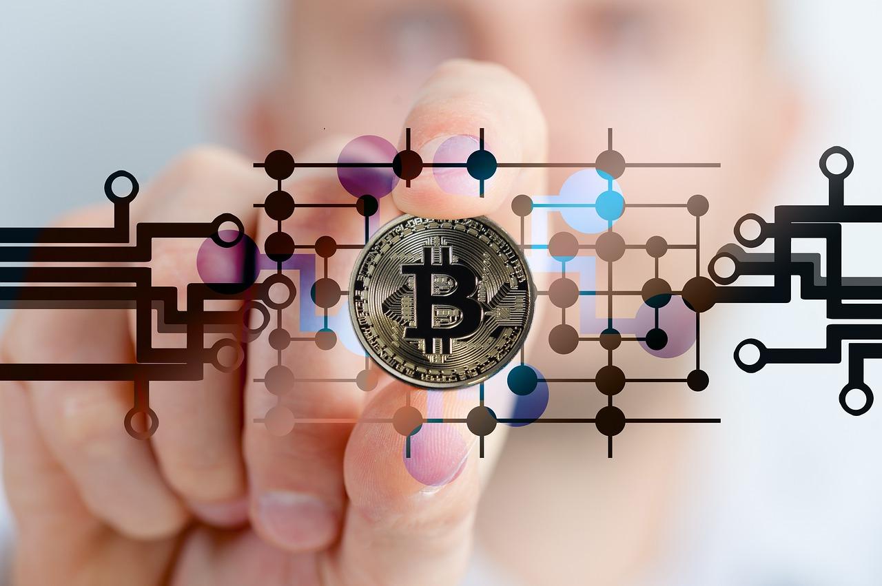 bitcoin-2643159_1280