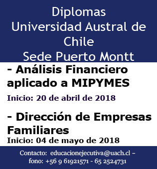 diplomas-uach-pm