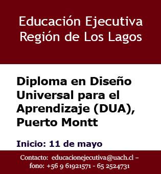 educacion-ejecutiva-mayo-2018