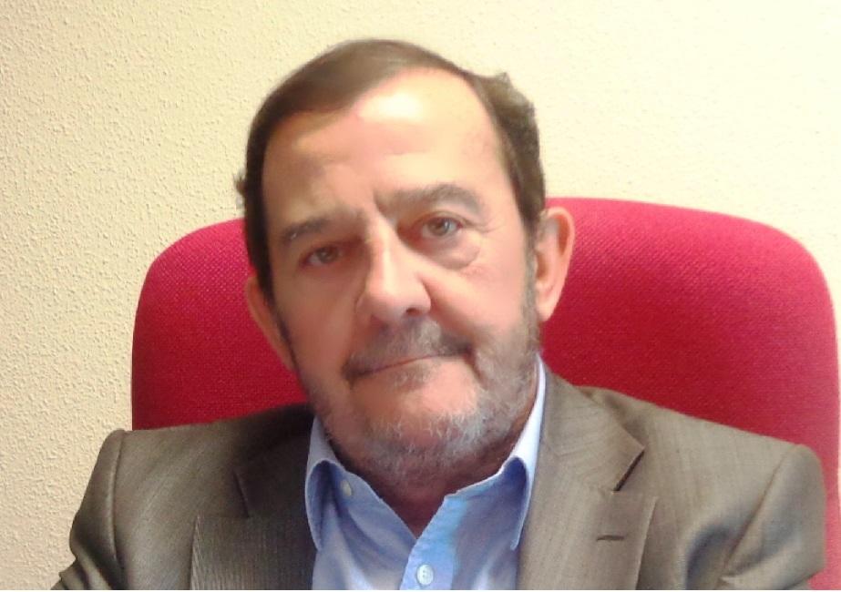 Dr. Hernangómez
