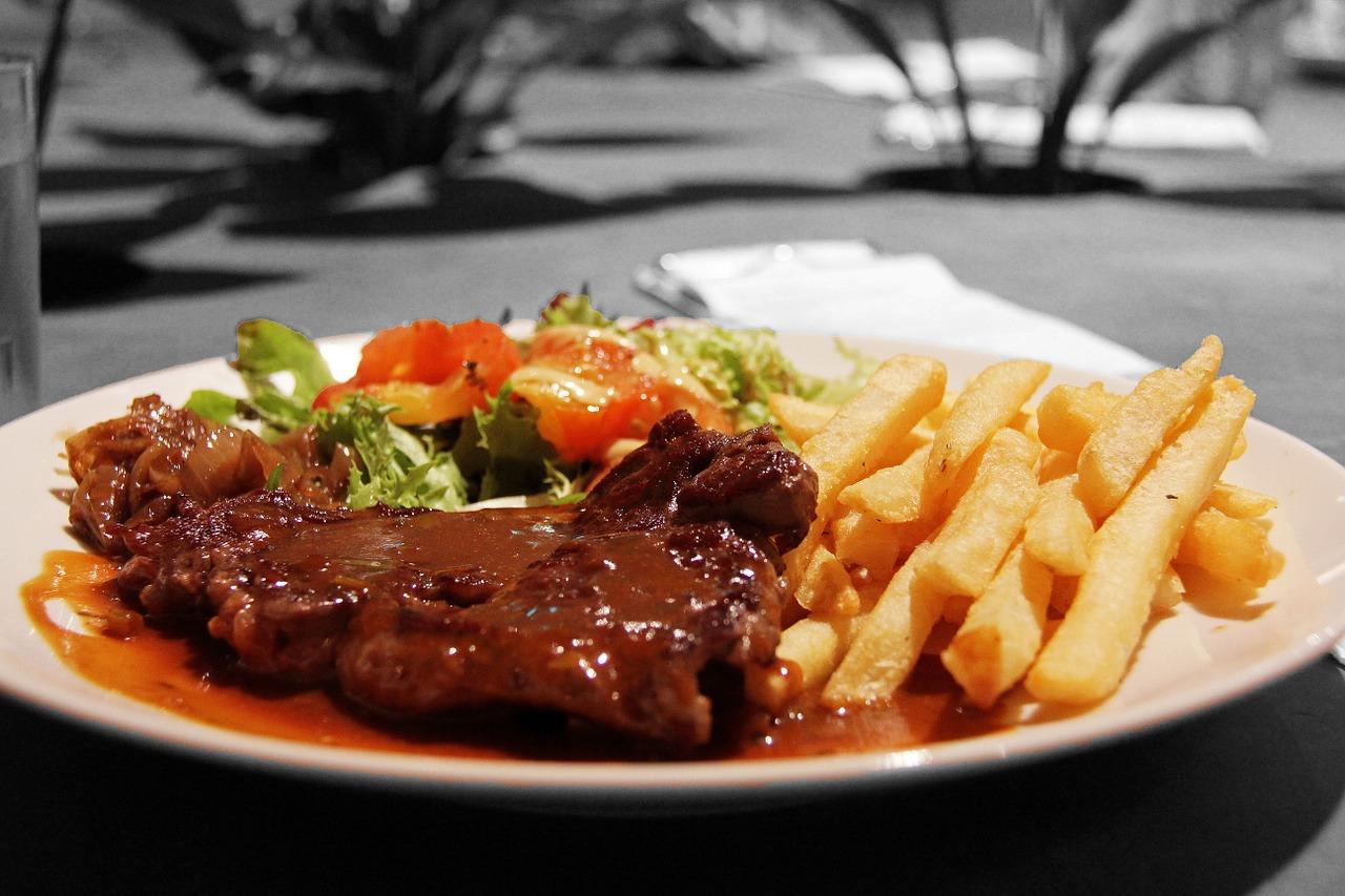 food-761041_1280