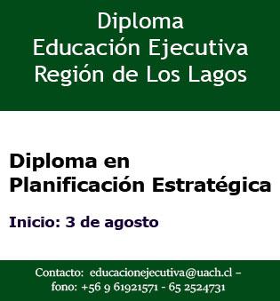 educacion-ejecutiva-agosto-2018