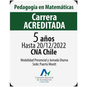 ac-pdg-matematicas