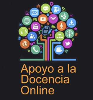 Apoyo a la Docencia Online